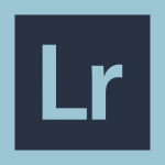 LightRoom CS6