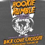 BCCF-RookieRumbleFlyer-V1.4