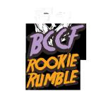 RookieRumbleWatermark